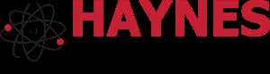 HAYNES Technologies300