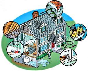 home-maintenance2