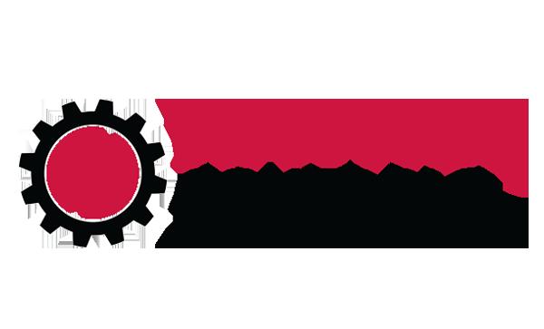 Haynes controls logo