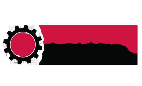 Haynes Firestop logo