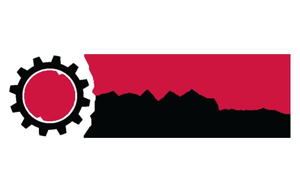 Haynes Solar logo