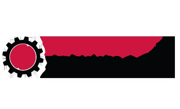 Haynes Technologies logo